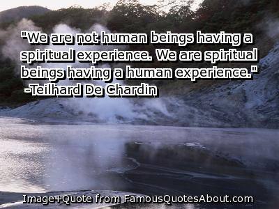 We-are-not-human
